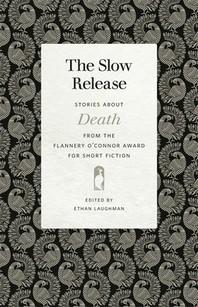 Slow Release
