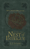 Nest of Intrigue