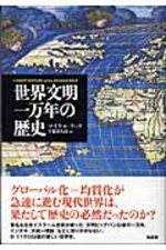 世界文明一万年の歷史