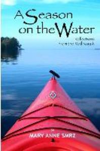 A Season on the Water