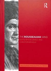 The Rousseauian Mind