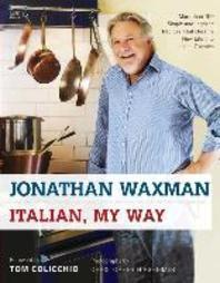 Italian, My Way