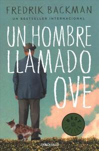 Un Hombre Llamado Ove / A Man Called Ove