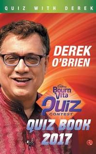 Bqc Quiz Book 2017