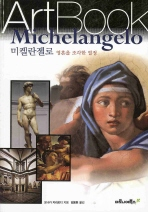 미켈란젤로 : 영혼을 조각한 열정