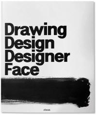 Drawing Design Designer Face