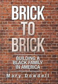 Brick to Brick
