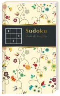 Sudoku chick und knifflig 01