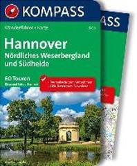 Hannover - Noerdliches Weserbergland und Suedheide