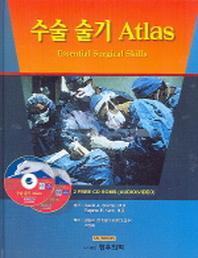 수술 술기 ATLAS