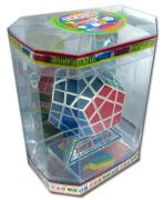 12면체 큐브퍼즐(완구/교구)