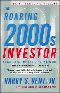 The Roaring 2000s Investor