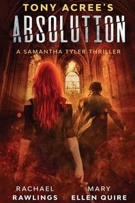 Tony Acree's Absolution