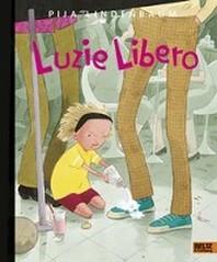 Luzie Libero