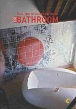 TIDD BATHROOM