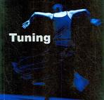 TUNING(튜닝)