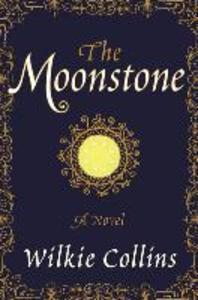 Moonstone PB