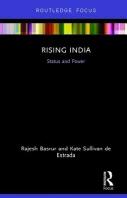 Rising India