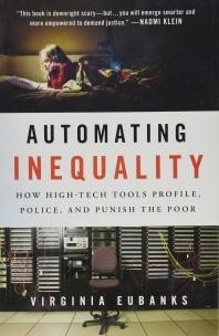 Automating Inequality