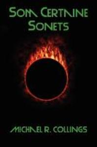 SOM Certaine Sonets, Revised and Enlarged Edition