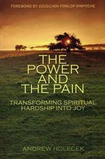 The Power and the Pain