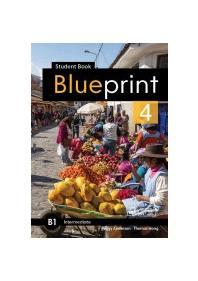 Blueprint 4 (TG)