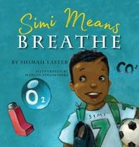 Simi Means Breathe