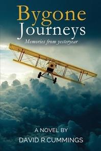 Bygone Journeys