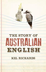 The Story of Australian English