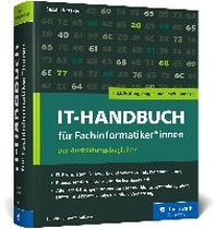 IT-Handbuch fuer Fachinformatiker*innen