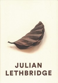 Julian Lethbridge