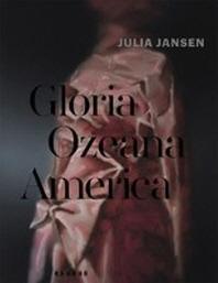 Julia Jansen