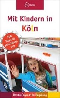 Mit Kindern in Koeln