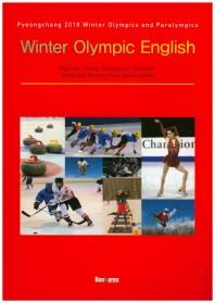 Winter Olympic English