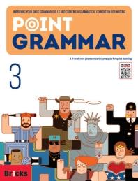 Point Grammar. 3