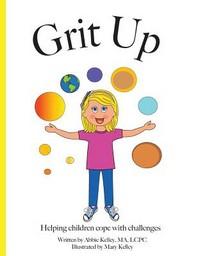 Grit Up