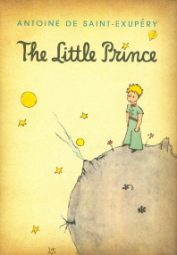 The Little Prince(영문판)