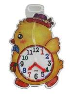 째깍째깍 병아리 시계놀이