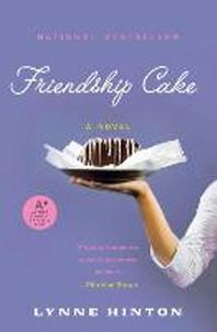 Friendship Cake