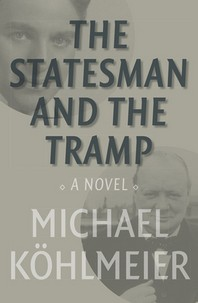 The Statesman and the Tramp