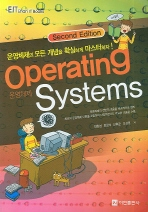 OPERATING SYSTEMS (운영체제)