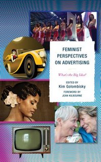 Feminist Perspectives on Advertising