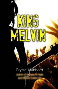 King Melvin