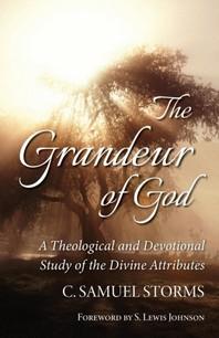 The Grandeur of God