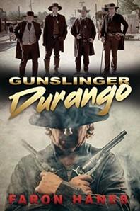 Gunslinger Durango