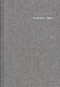 Rudolf Steiner, Philosophische Schriften