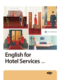 English for Hotel Services