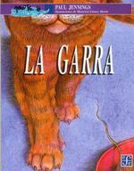 La Garra
