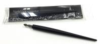 스크래치 전용 펜