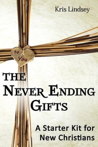 The Never Ending Gifts
